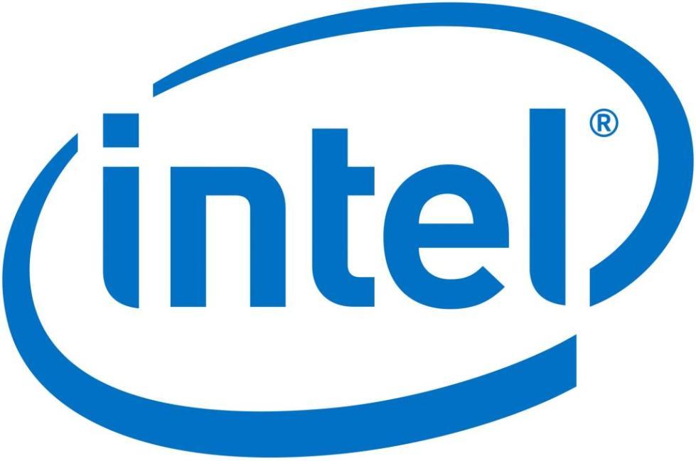 Разгон Intel Core i5 - 750