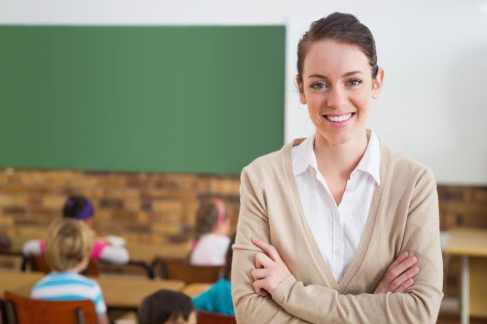 Структура психологической готовности к обучению в школе