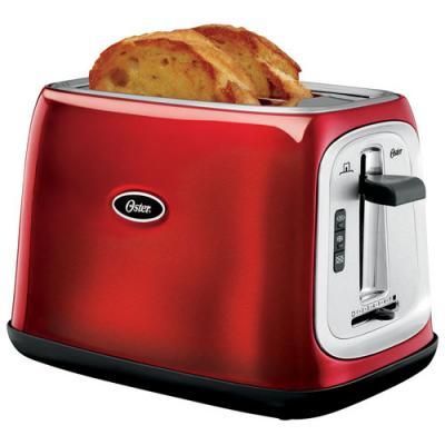 нужен ли тостер
