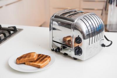 нужен ли тостер отзывы