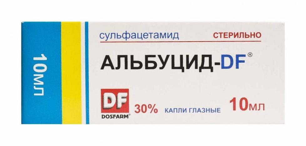 http://zorsokol.ru/lekarstva/albucid-glaznye-kapli-instrukciya.html