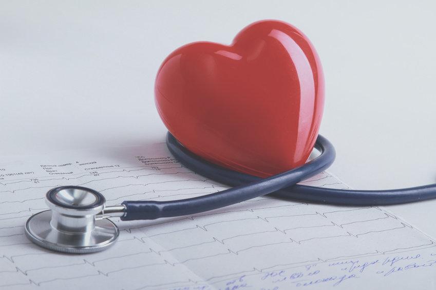 лабораторная диагностика сердечно сосудистой