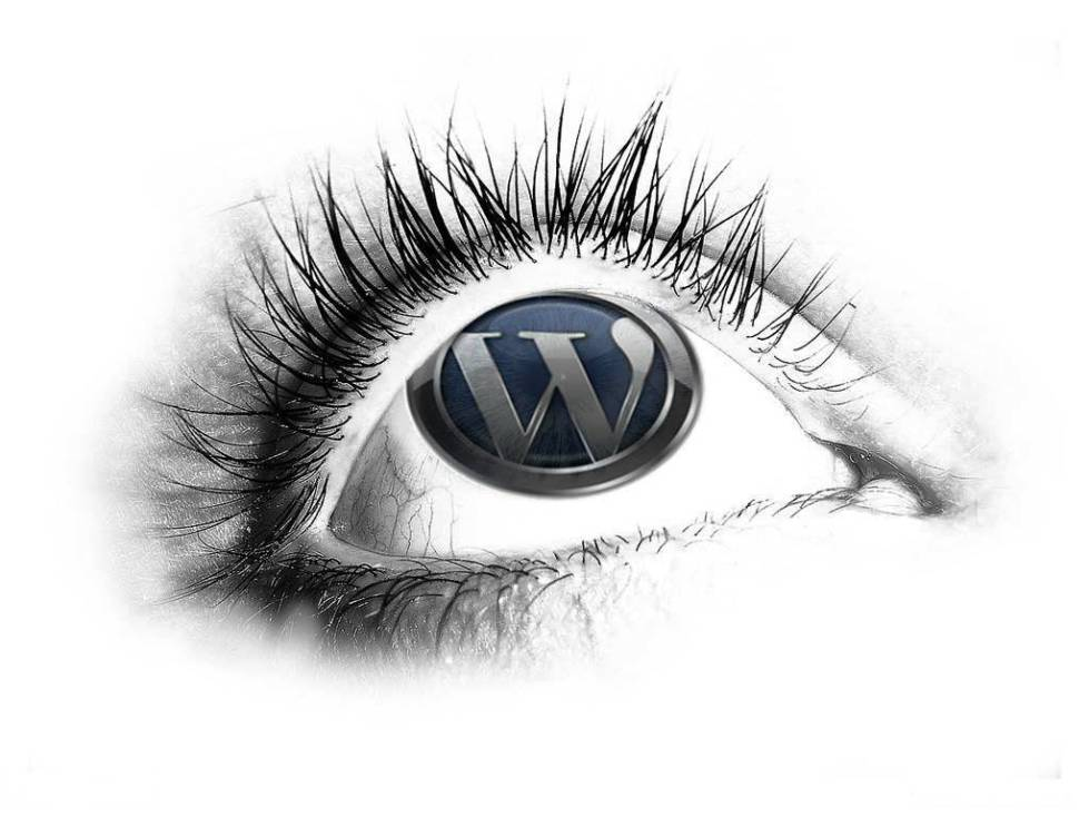 Кратко о WordPress