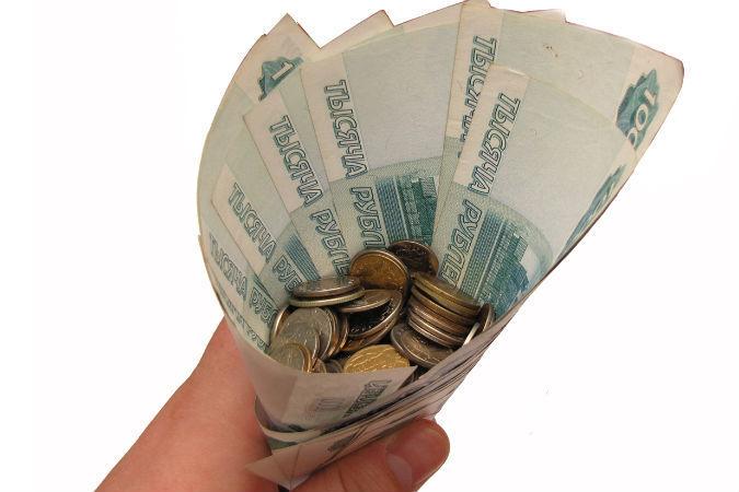Как начисляются выплаты