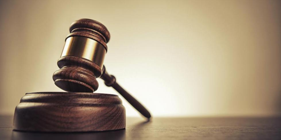 начало исчисления срока лишения права управления