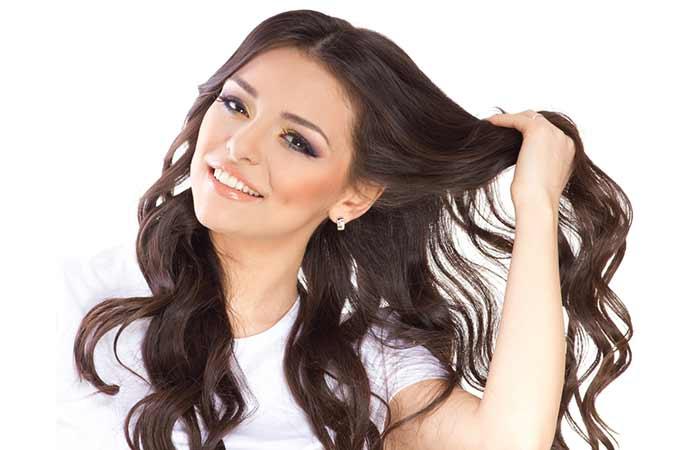 камфорное масло в косметологии для лица