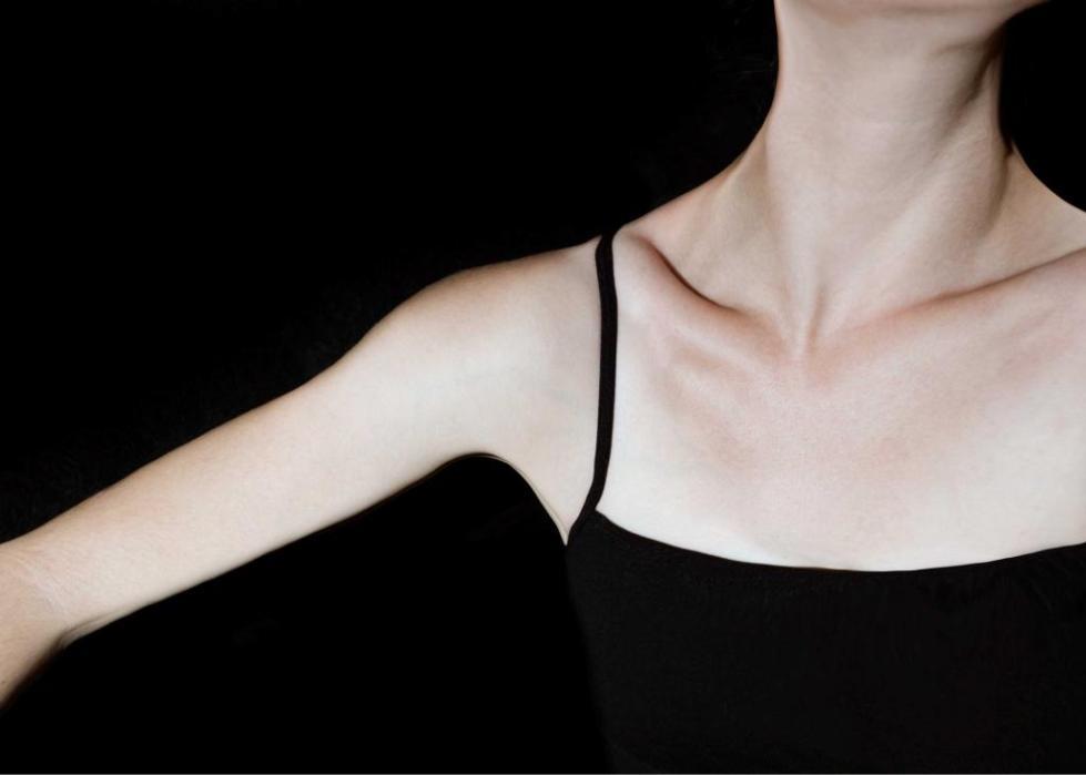 психология анорексии у подростков