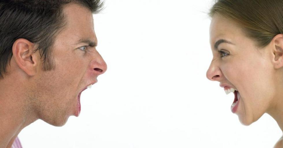 Как потешить мужское самолюбие