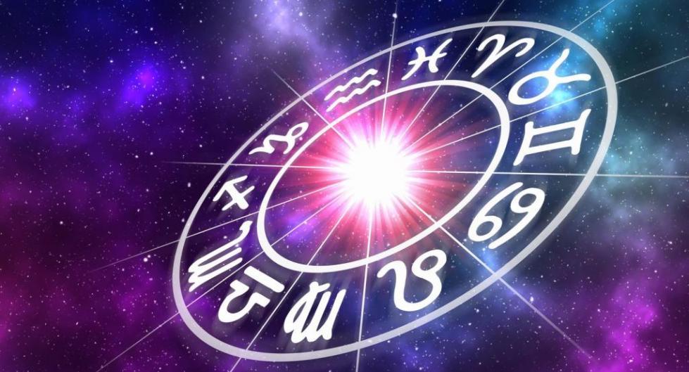 Астрологические знания
