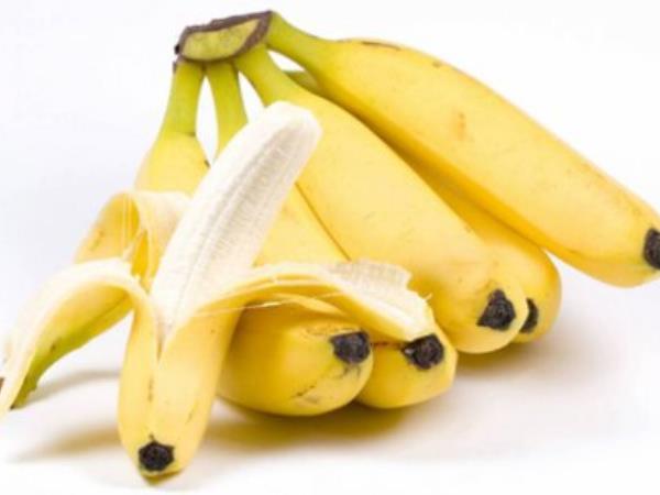 Готовим армянский торт с бананами