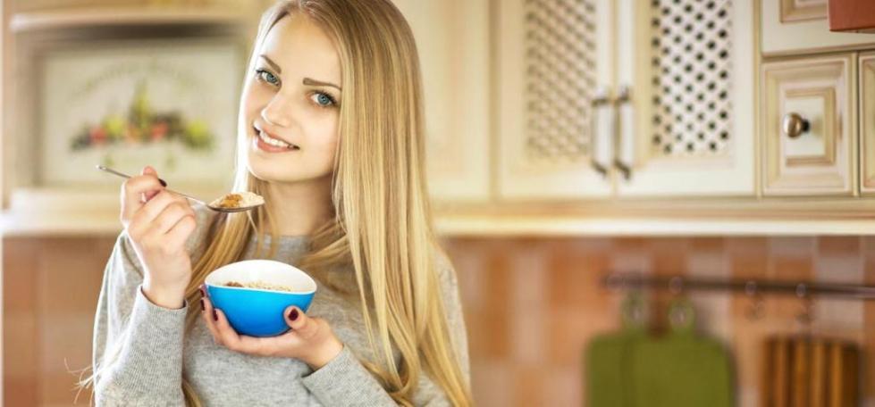 соевый соус калорийность для похудения