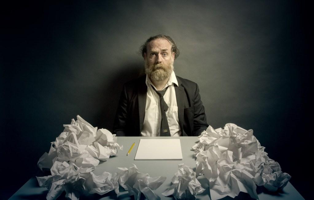 написать рекламный пост в телеграм