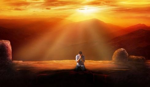 propósito de Dios para tu vida