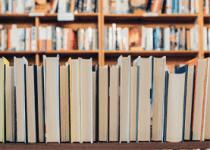 איך כותבים ספר - טקסט רץ הוצאה לאור