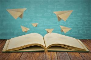 הוצאת ספר לאור - בשביל מה הוצאה לאור טקסט רץ הוצאת ספרים