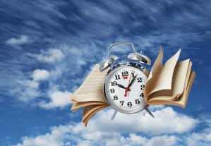 כמה זמן לוקח להוציא ספר לאור | כמה זמן אורכת הוצאת ספר | זמנים הוצאת ספרים טקסט רץ הוצאה לאור