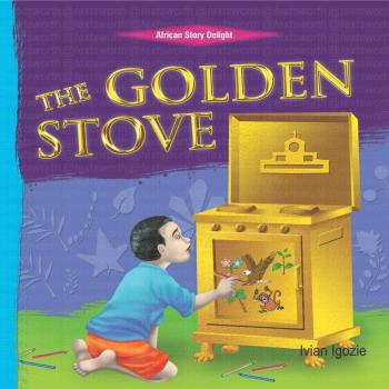The Golden Stove