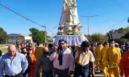 Fiesta de Fe
