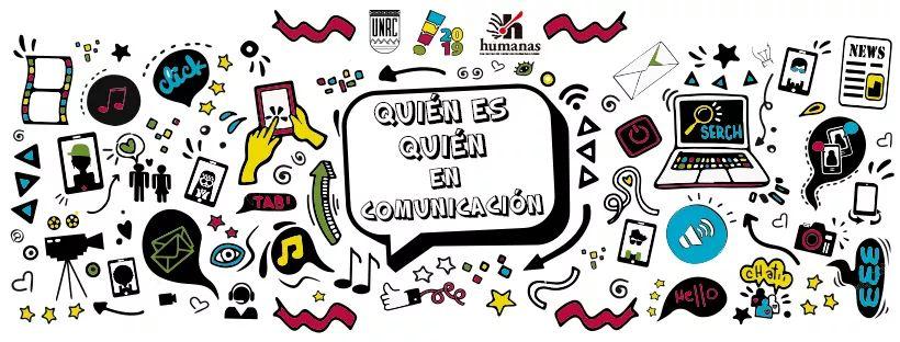 24° edición del Quién es Quién en Comunicación