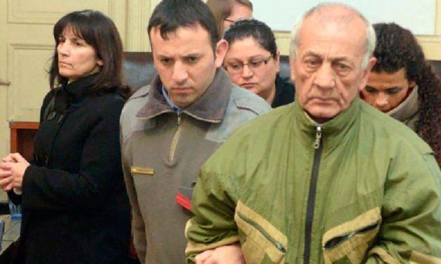 Vargas Parra seguirá en la cárcel