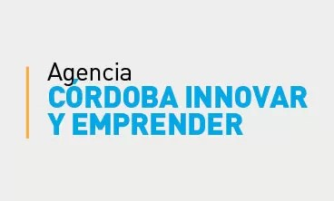 Novena reunión anual de la Agencia Córdoba Innovar y emprender