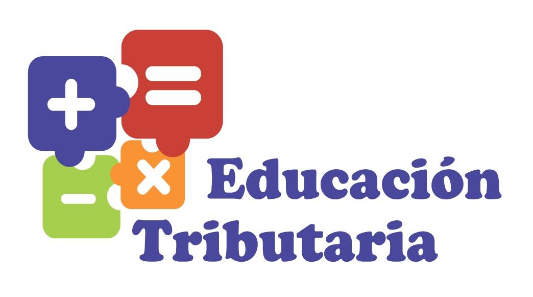 Educación tributaria e inclusión social