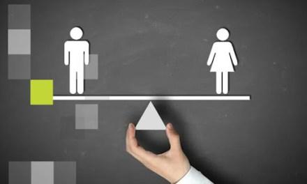 Taller sobre memoria, política y género