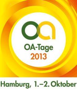 OA-Tage_Logo