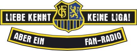 FCS-Fanradio