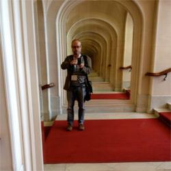 laeiszhalle-spiegeltreppe