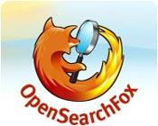 OpenSearchFox