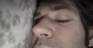 Schlafender