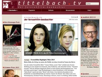 tittelbach.tv