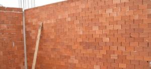parede colabloco