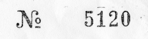 letters_numbers_01