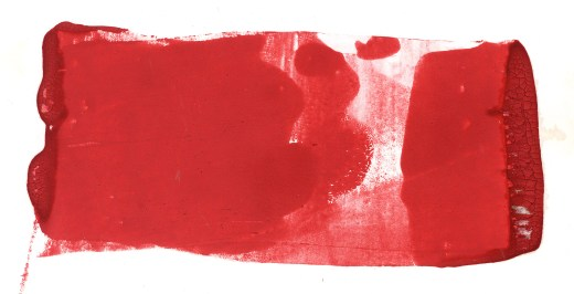 texture-fabrik-red-ink_09