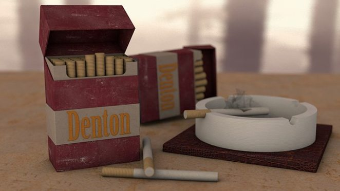 free cinema 4d paper texture pack 2