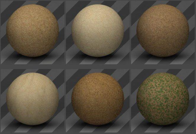 ground textures 08