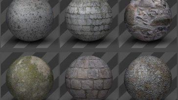 stone textures 05