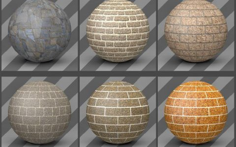 wall textures 03