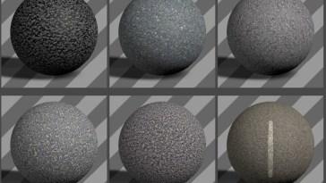 asphalt textures 03