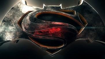 batman v superman template