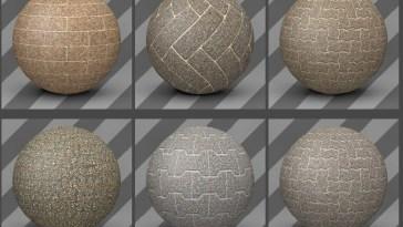 brick textures 03