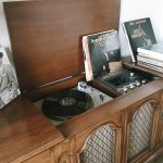 vintage, record player, vinyl, records, old soul, music, classic music