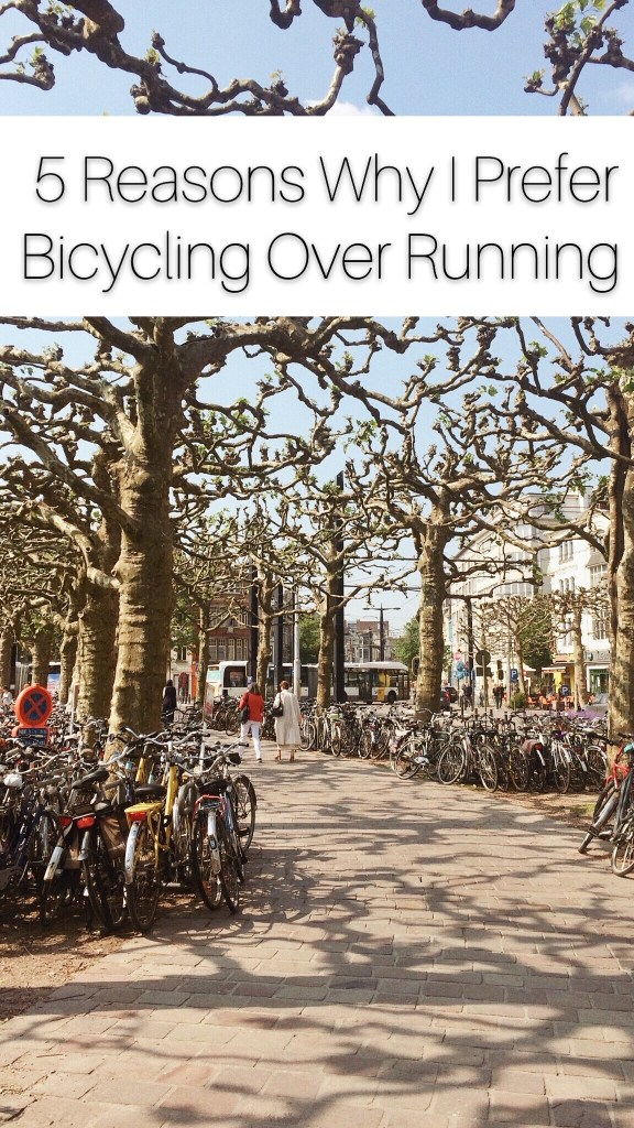 safe fitness, outdoors fitness ideas, bicycling, why you should bike ride, is bicycling better than running?, is running better than bicycling, benefits from bicycling, is bicycling safer than running?
