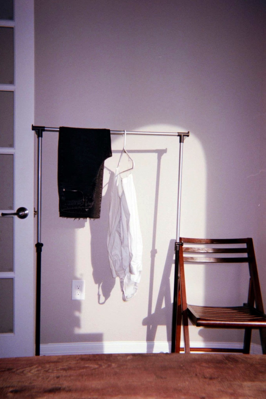 disposable film camera, fil photography, fujifilm, unedited morning light, no filter