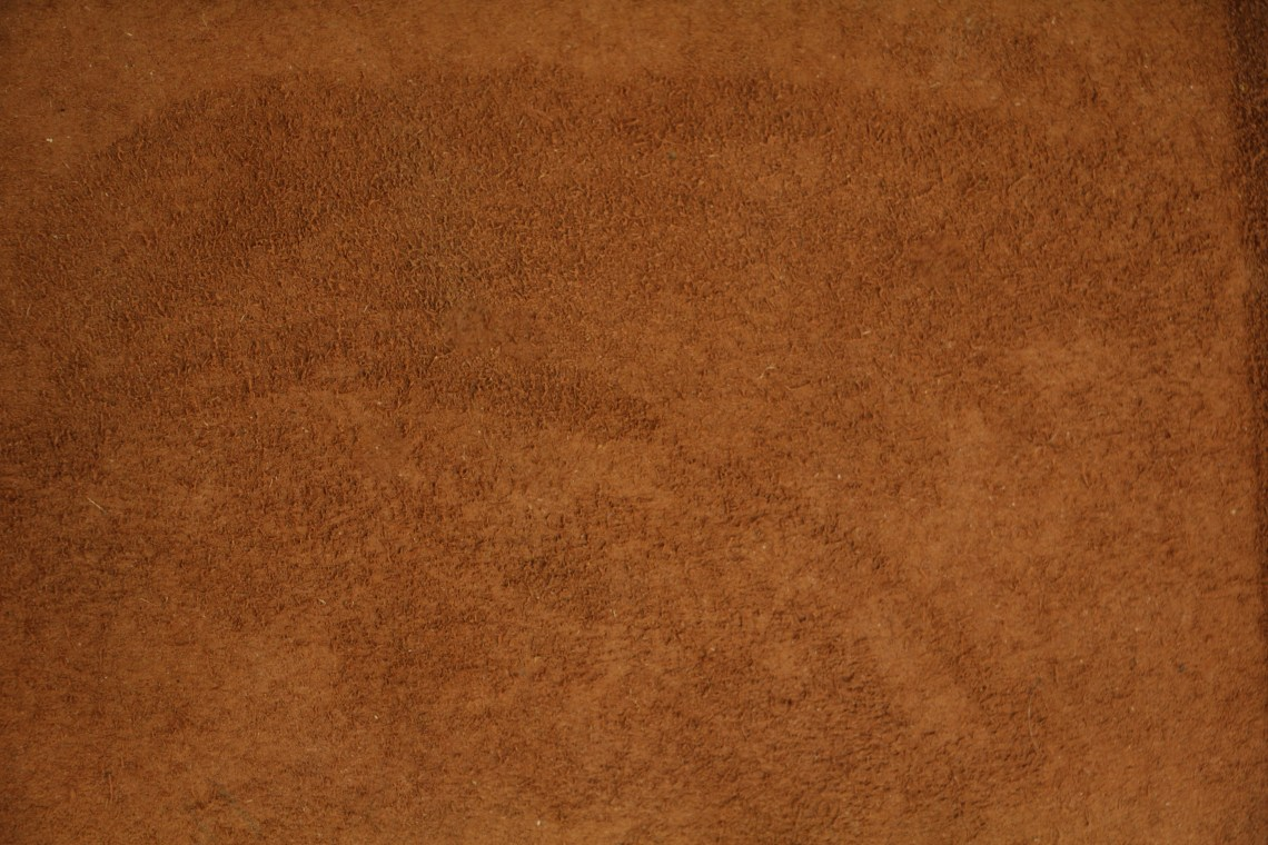 Image Result For Tan Soft Leather Sofa