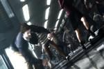Resident Evil : Degeneration Shot 03