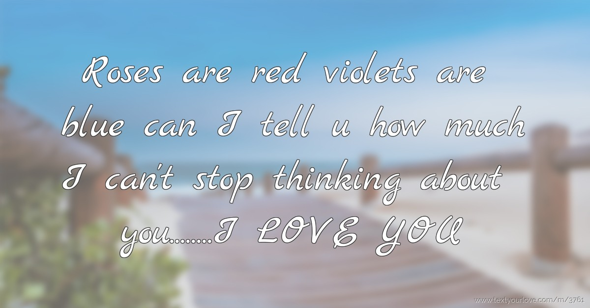 Sweet Love Quotes My Girlfriend