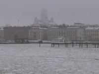 Helsinki II
